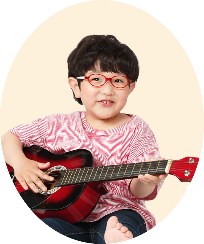 TOMATO KIDS A