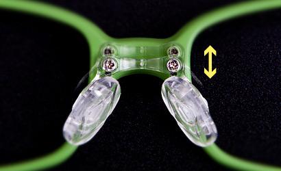 Non-slip Glasses