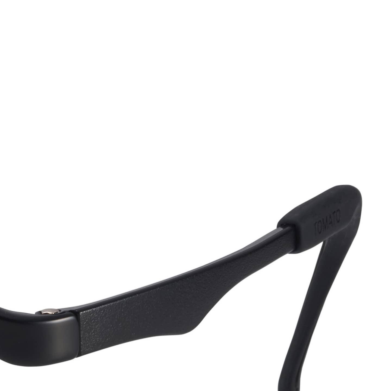 #tomatoglasses factory  We make #kidsframes #babyframes #kidsglasses #babyglasses #eyeglasses #eyewear # childrenseyewear # childrensglasses #opticalframe #specialized #kids #baby #young #glasses